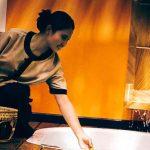 Заботливый персонал отеля Angsana Velavaru