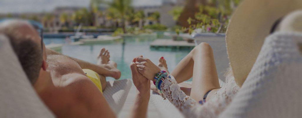 Rechercher des hôtels / Hotel booking service