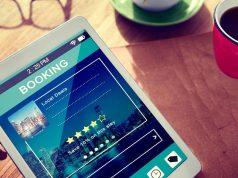 Поисл отелей, бронирование гостиниц |Hotel booking