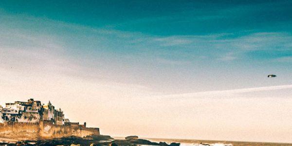 Марокко фото1