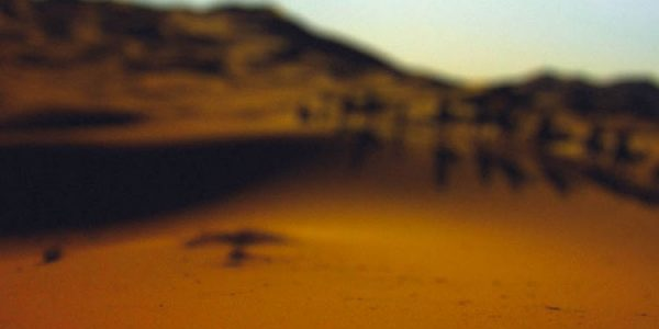 Марокко фото3