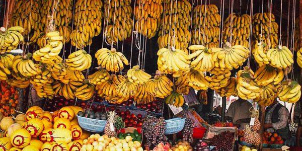 Марокко фото10