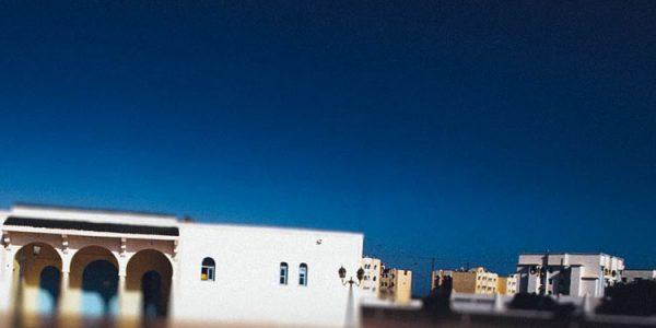 Марокко фото6
