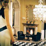 hotel di lusso di Claridge