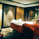 sala massaggi-trattamenti