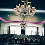 bilik mesyuarat Hilton Syon Park London