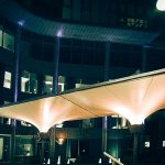 Hotelul Rafayel hotel & Spa Londra