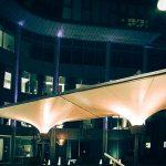 Hotel Rafayel Hotel & Spa London