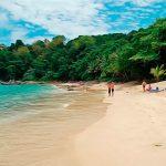 banana Beach, Phuket