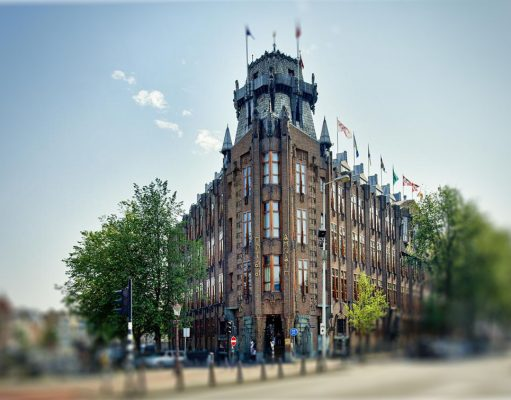 grand-hotel-armath-amsterdam