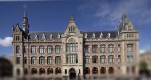 Hotel Conservatorium
