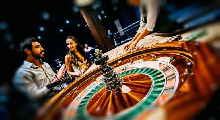 Casinohotell i Malta