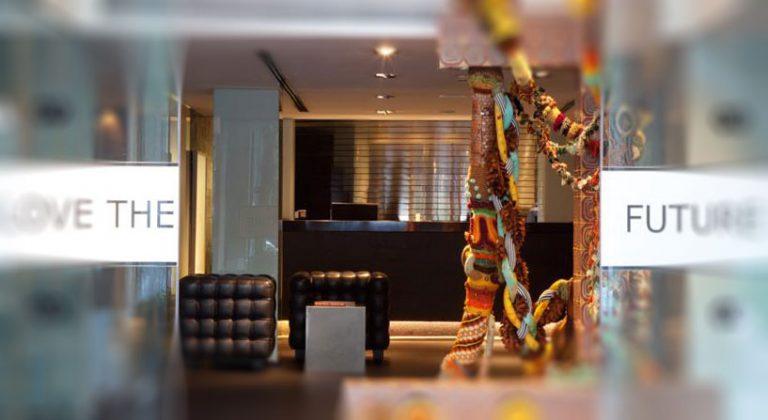 Hotel Jaime III