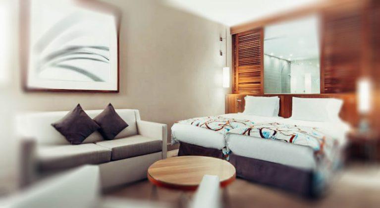 istabu Hilton Maltā