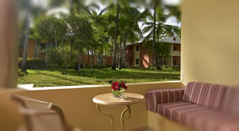 Iberostar Bavaro Suites - photo3