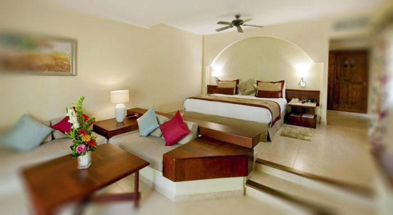 Iberostar Bavaro Suites - Photo4