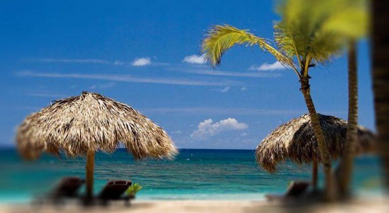 Отель Доминиканы Zoetry Agua Punta Canaт - фото6
