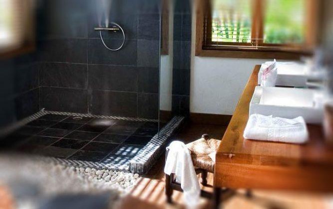 Zoetry eau Доминиканы Отель Astuce Canaт - ФОТО7