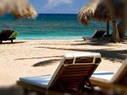 5 лучших отелей Доминиканы