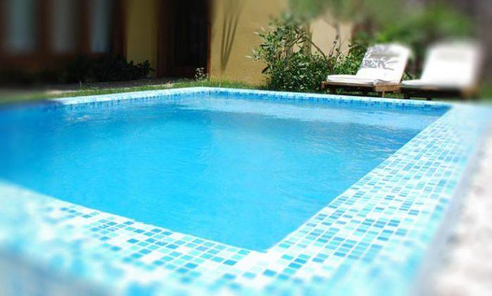 Hotel Dominikaanse Republiek Zoetry Agua Punta Canat - foto9