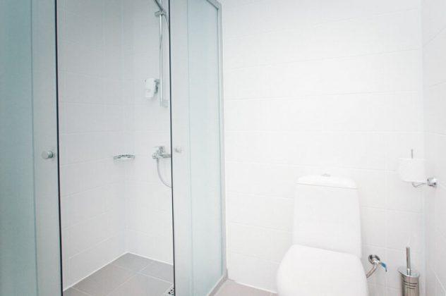 Phòng tắm Sochi phòng khách sạn tiêu chuẩn Park Hotel